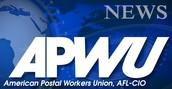 Intel About APWU