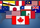 Trans-Pacific Partenrship