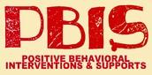 PBIS: Parent Communication