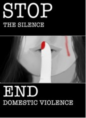 Signs of Physical Abuse in a Realtionship