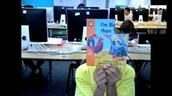Fluency Project