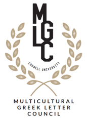 The Multicultural Greek Letter Council