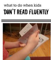 Fluent Readers