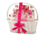 Buy Gifts For Women