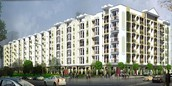 Multistorey Apartments / Flats for Sale in Sarjapur Road, Bangalore