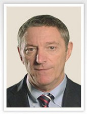 Dr. Steven Lamm, M.D.