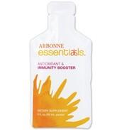 Antioxidant & Immunity Booster