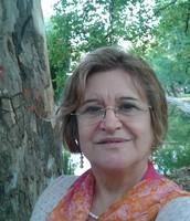 Elena Armenescu