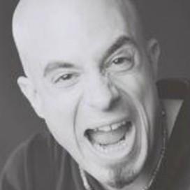 Lou Lombardi profile pic