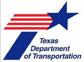 TXDOT  ABIDING BY THE LAWS!