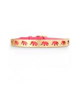 Strength Bracelet $44