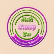 """""""Mel's CandyBar"""""""