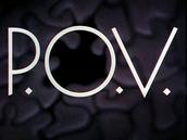 POV's