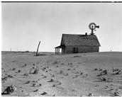 Symbol windmill