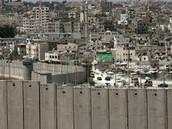 מהומות  קשות  עקב  מדיניות  ישראל  כלפיי  ערביי  מזרח  ירושלים