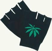 guantes $9.99