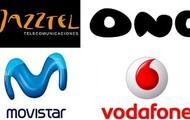 Comparador de ADSL
