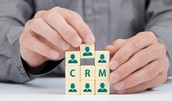 Smarty Contacts (CRM)