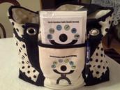 Gift Bag $25.00