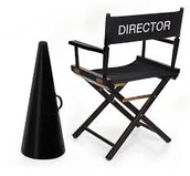 Producer/ Directer