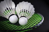 History of Badminton and Origin of the Sport Badminton