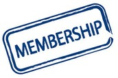 Membership to Workout Gym