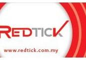 Redtick Sdn Bhd
