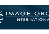 About Image Group International