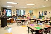 Everyday Classroom