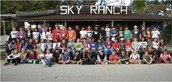 SUPPORT 5th GRADERS- SKY RANCH FUNDRAISING