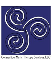 Connecticut Music Therapy Services welcomes you-