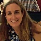 Stephanie A. Vallone