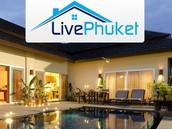 LivePhuket