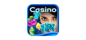 Casino-iPhone