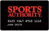 authority credit