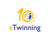 Celebrando el Aniversario de eTwinning por medio de Realidad Aumentada