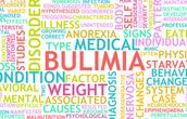 Statistics of Bulimia Nervosa