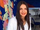 טליה כהן, מתה מפצעיה לאחר כשבועיים