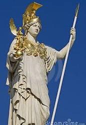 Athena (Religion)