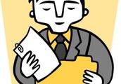 Permite determinar la estructura de almacenamiento y los métodos de acceso.
