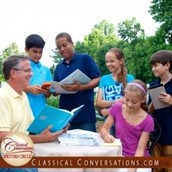 You are the future of Classical Conversations!