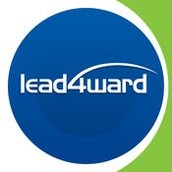 Here is a list of informative resources, all from Lead4ward, to help make sense of the upcoming assessments and be prepared.