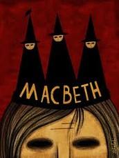 Themes In Macbeth