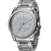 Buy Men's watches Online UAE