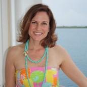 Melissa Spiers