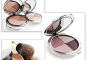 Secret Makeup Tricks For Applying Makeup Expertly!
