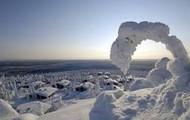 Fins Winter