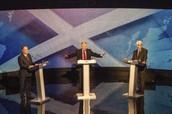 Los Debates