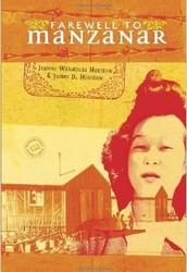 Connection to Farewell to Manzanar