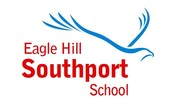 Enjoy a festive family day of holiday shopping while supporting Eagle Hill Southport School